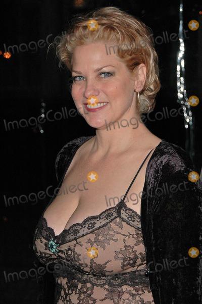 Jayde nicole nude Nude Photos