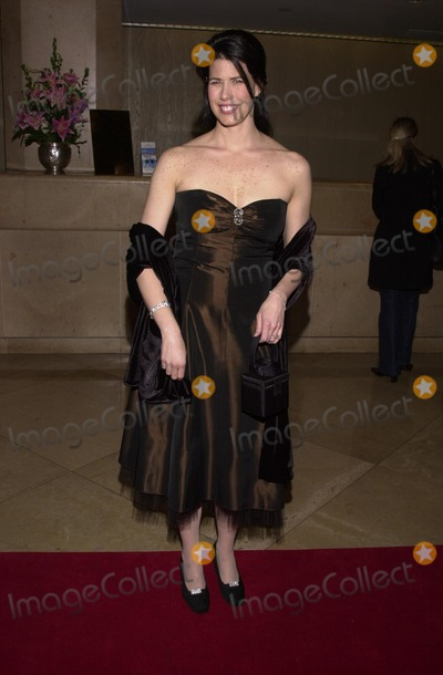 Melissa Fitzgerald Photo - Melissa Fitzgerald at the 2002 St. Judes Gala to benefit St. Judes Children's Research Hospital, Beverly Hills, 03-07-02