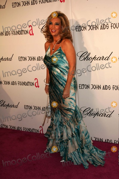 Denise Rich, Elton John Photo - Denise Rich at the Chopard and Elton John Oscar After-Party, Pacific Design Center, West Los Angeles, CA 02-27-05