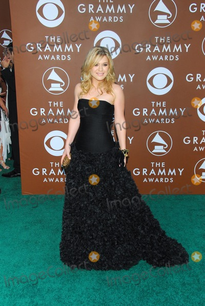 Kelly Clarkson Photo - Kelly Clarkson