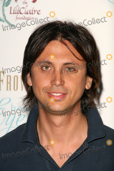 Jonathan Cheban, Snooki Photo - Jonathan Cheban