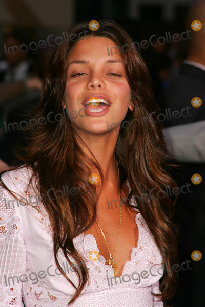Vanessa Ferlito Photo - Vanessa Ferlito
