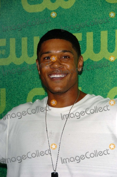 Pooch Hall, RITZ CARLTON Photo - Pooch Hall