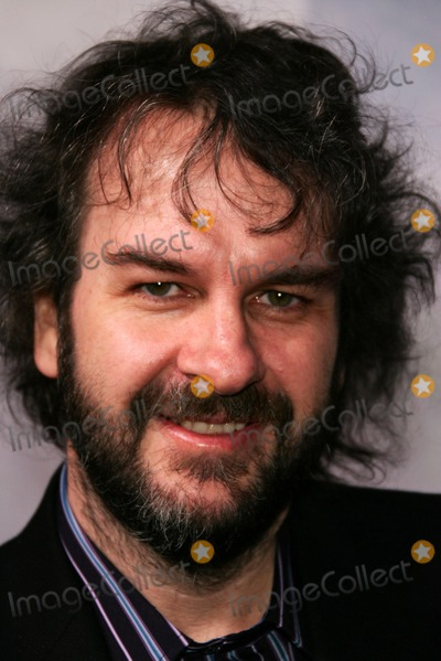 King Kong, Peter Jackson Photo - Peter Jackson