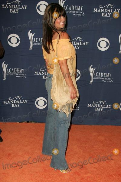 Sara Evans Photo - Sara Evans