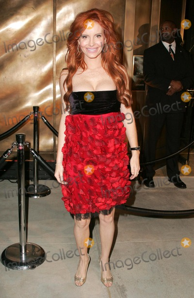 Phoebe Price Photo - Phoebe Price
