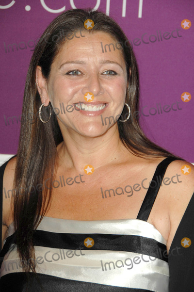 Camryn Manheim Photo - Camryn Manheim