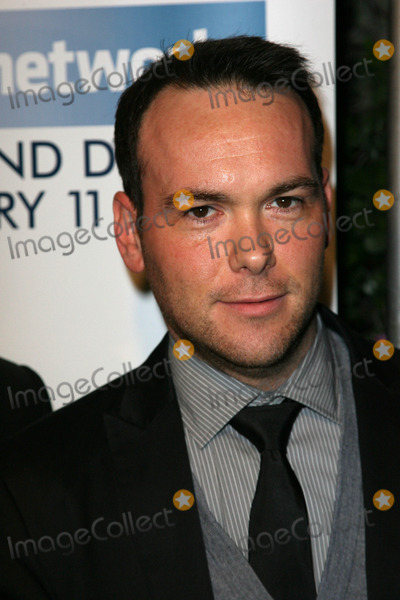 Dana Brunetti Photo - Dana Brunetti