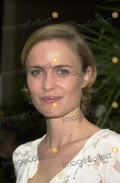 Radha Mitchell, Four Seasons Photo - Radha Mitchell at the 9th annual PREMIERE Women In Hollywood Luncheon, Four Seasons Hotel, Los Angeles, CA 10-16-02