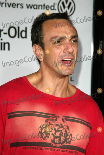 Hank Azaria Photo - Hank Azaria