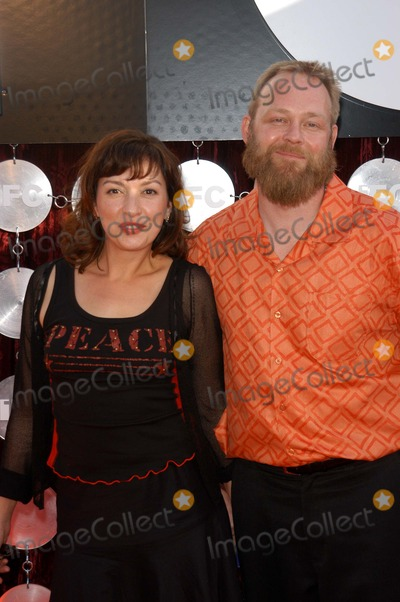 Photos And Pictures Elizabeth Pena And Husband Hans
