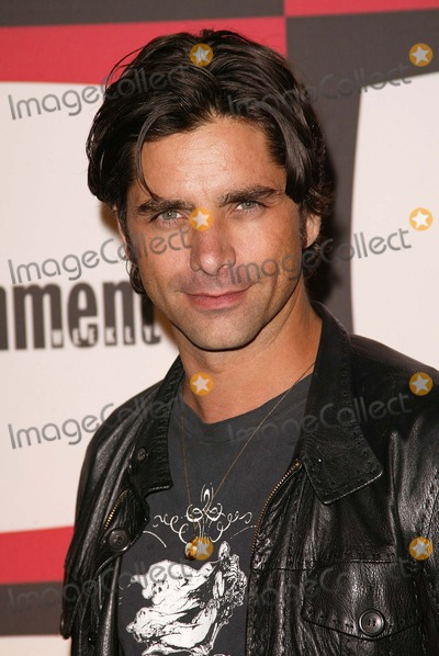 John Stamos Photo - John Stamos at Entertainment Weekly's 2nd Annual Pre Emmy Party LA, Hollywood Athletic Club, Hollywood, CA 09-18-04
