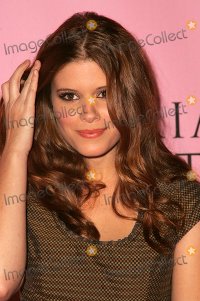 Kate Mara, Victoria's Secret Photo - Kate Mara