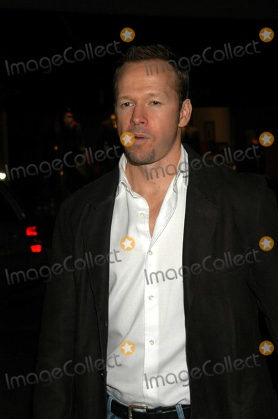 Donnie Wahlberg, Donald J. Pliner, Donny Wahlberg Photo - Donnie Wahlberg at The Donald J. Pliner Beverly Hills Boutique Grand Opening, Donald J. Pliner Boutique, Beverly Hills, Calif., 09-24-03