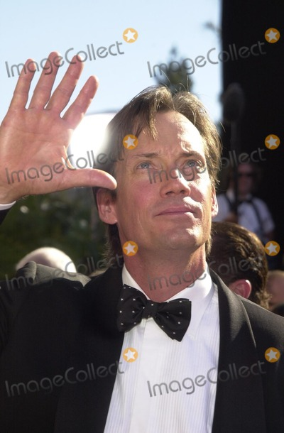 Kevin Sorbo Photo - Kevin Sorbo at tghe 54th Annual Emmy Awards, Shrine Auditorium, Los Angeles, CA 09-22-02