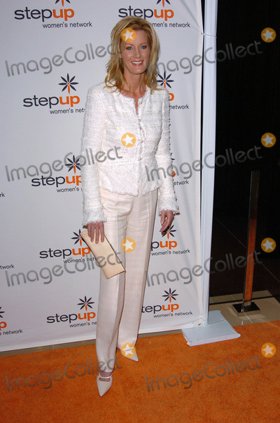 Sandra Lee Photo - Sandra Lee