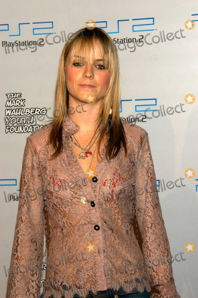 Taryn Manning Photo - Taryn Manning at PlayStation 2 Triple Double Gaming Tournament, Club Ivar, Hollywood, Calif., 10-25-03