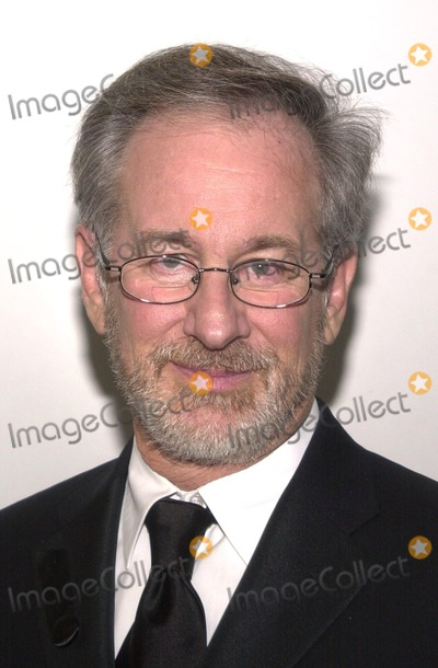 Steven Spielberg Photo - Steven Spielberg At the Hollywood Film Festival's Gala Ceremony and Hollywood Movie Awards backstage, Beverly Hilton, Beverly Hills, CA 10-07-02