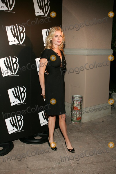 Rebecca Romijn, Rebecca Romijn-Stamos, RITZ CARLTON Photo - Rebecca Romijn-Stamos
