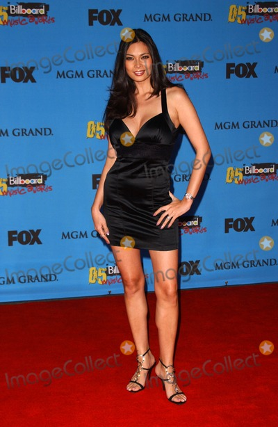 Tera Patrick Photo - Tera Patrick