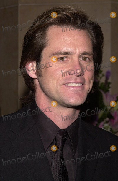 Jim Carrey Photo - Jim Carrey at the 2002 St. Judes Gala to benefit St. Judes Children's Research Hospital, Beverly Hills, 03-07-02