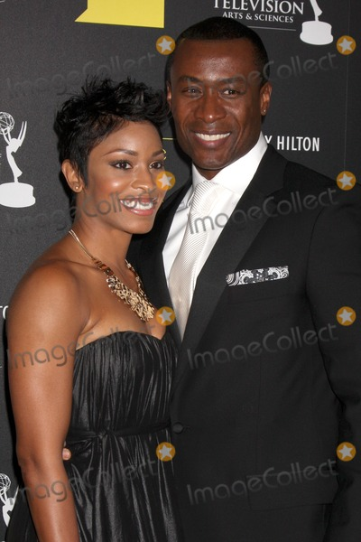 Sean Blakemore Wallpapers Sean Blakemore Sean Blakemore Photo LOS ANGELES JUN Sean