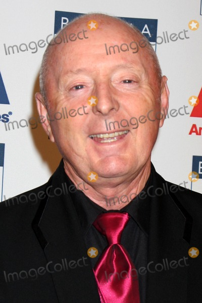 Jasper Carrott Photo - Jasper Carrott