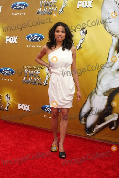 Jurnee Smollett, Jurnee Smollett  Photo - Jurnee Smollett