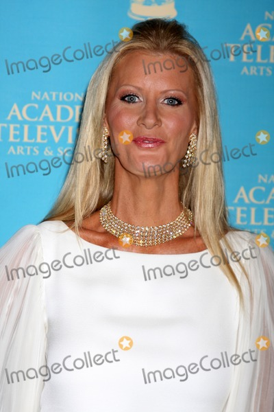 Sandra Lee Photo - Sandra Lee at the Daytime Creative Emmy Awards  at the Westin Bonaventure Hotel in  Los Angeles, CA on August 29, 2009