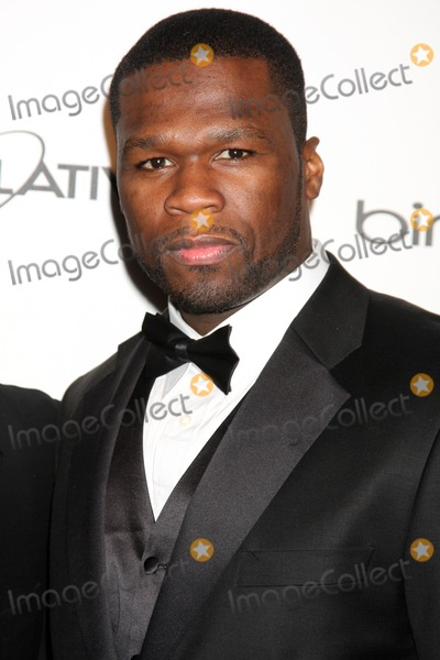 Curtis Jackson, 50 Cent Photo - LOS ANGELES - JAN 15:  Curtis Jackson aka 50 Cent arrives at the Art Of Elysium 'Heaven' Gala 2011 at The California Science Center Exposition Park  on January 15, 2011 in Los Angeles, CA