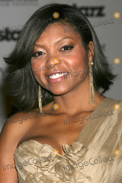Taraji P Henson, Taraji P. Henson Photo - Taraji P. Henson  arriving to the Hollywood Film Festival Awards Gala at the Beverly Hilton Hotel in Beverly Hills, CA  on