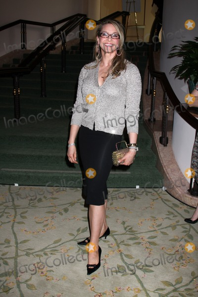 Photo - Kitt McDonald Shapiro  arriving at the Essence Luncheon at the Beverly Hills Hotel in Beverly Hills, CA on