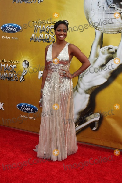 Tatyana Ali Photo - Tatyana Ali