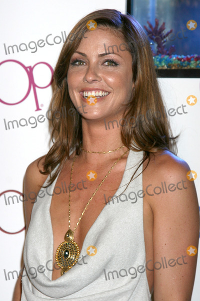 Summer Altice Photo - Summer Altice