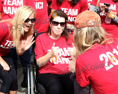 Reese Witherspoon, Renee Zellweger, Rene Zellweger, Nanci Ryder Photo - LOS ANGELES - OCT 16:  Reese Witherspoon, Nanci Ryder, Renee Zellweger at the ALS Association Golden West Chapter Los Angeles County Walk To Defeat ALS at the Exposition Park on October 16, 2016 in Los Angeles, CA