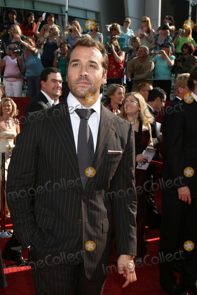 Jeremy Piven, Jeremy Pivens Photo - Jeremy Piven 
