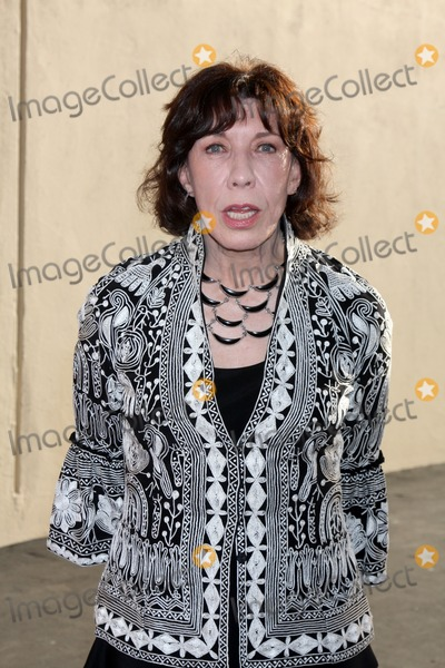 Lily Tomlin, Walt Disney Photo - LOS ANGELES - MAY 20:  Lily Tomlin