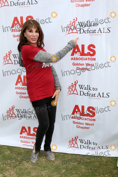 Kate Linder Photo - LOS ANGELES - OCT 16:  Kate Linder at the ALS Association Golden West Chapter Los Angeles County Walk To Defeat ALS at the Exposition Park on October 16, 2016 in Los Angeles, CA