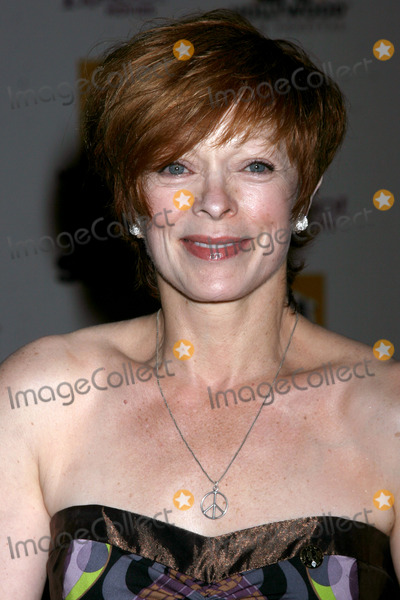 Frances Fisher Photo - Frances Fisher  arriving to the Hollywood Film Festival Awards Gala at the Beverly Hilton Hotel in Beverly Hills, CA  on