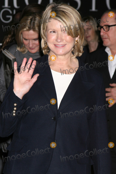 "Martha Stewart, Matthew Rolston Photo - Martha Stewart  arriving at a party held in honor of Matthew Rolston's ""beautyLIGHT"" book  at the Wallis Anneberg Cultural Center  in Beverly Hills, CA on 