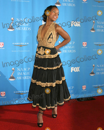 Kerry Washington Photo - Kerry Washington