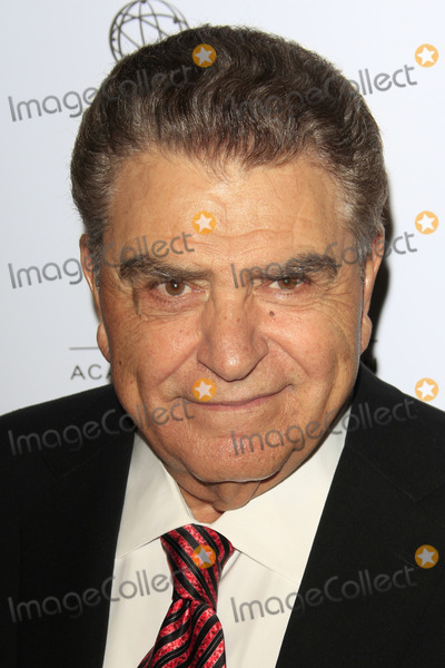 Mario Kreutzberger Photo - LOS ANGELES - MAR 1:  Mario Kreutzberger, aka Don Francisco arrives at the Academy of Television Arts & Sciences 21st Annual Hall of Fame Ceremony at the Beverly Hills Hotel on March 1, 2012 in Beverly Hills, CA