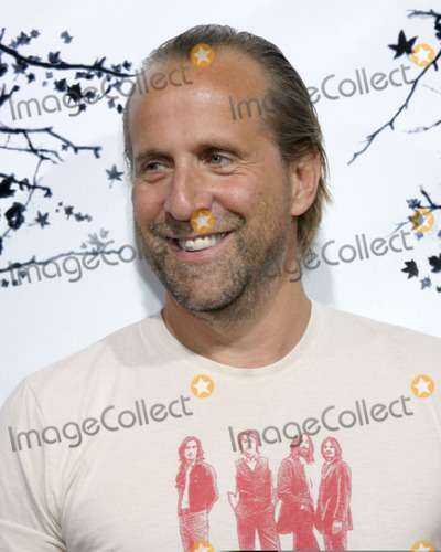 Peter Stormare Photo - Peter Stormare