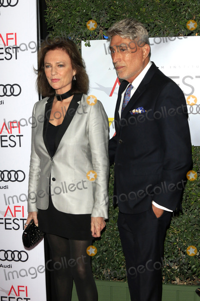 Jacqueline Bisset Photo - LOS ANGELES - NOV 10:  Jacqueline Bisset, guest at the AFI FEST 2016 - Opening Night - Premiere Of 20th Century Fox's 'Rules Don't Apply' at TCL Chinese Theater on November 10, 2016 in Los Angeles, CA