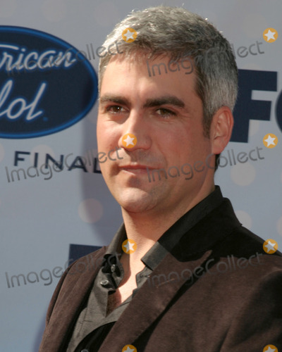 Taylor Hicks Photo - Taylor Hicks
