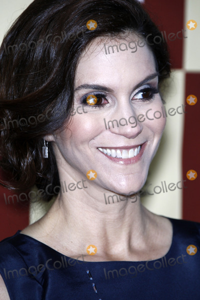 "Jami Gertz Photo - LOS ANGELES - JUN 21:  Jami Gertz arriving at ""A Better Life""  World Premiere Gala Screening t the 2011 Los Angeles Film Festival at Regal Cinemas L.A. LIVE on June 21, 2011 in Los Angeles, CA"