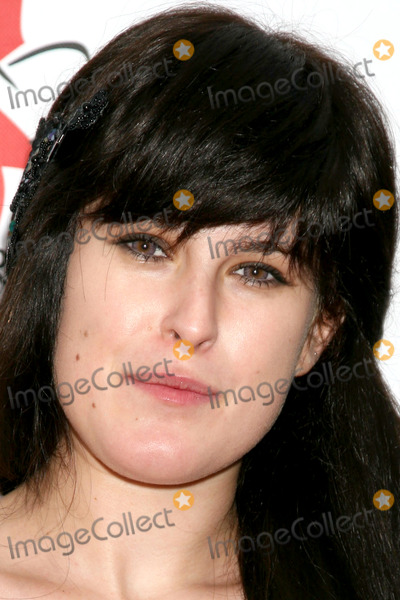 Rumer, Rumer Willis Photo - Rumer Willis
