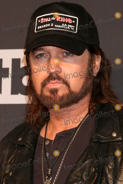 Billy Ray, Billy Ray Cyrus Photo - LOS ANGELES - MAR 5:  Billy Ray Cyrus at the 2017 iHeart Music Awards at Forum on March 5, 2017 in Los Angeles, CA