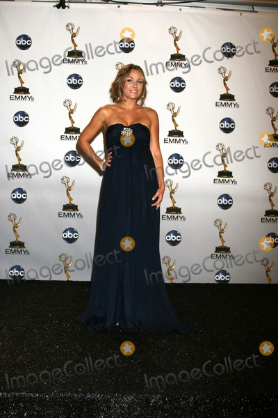 Lauren Conrad Photo - Lauren Conrad 
