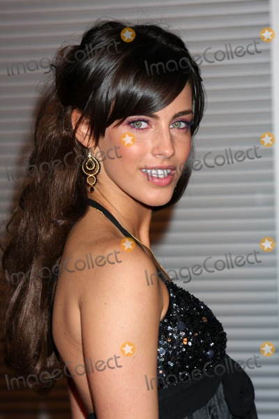 Jessica Lowndes Photo - Jessica Lowndes arriving at the Last House on the Left Premiere at the ArcLight Theaters l in Los Angeles , CA on  March 10, 2009